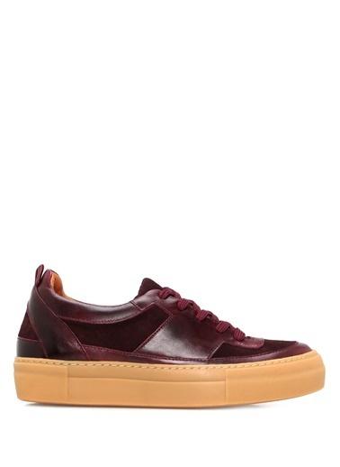 Lifestyle Ayakkabı-Ganni
